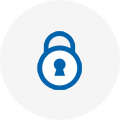 Icon_DataSecurity_120x120