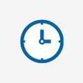 Icon_Uptime_120x120